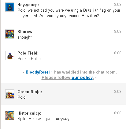 File:Polo on Chat April 2013.png