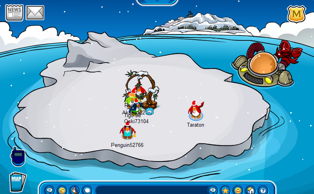 File:Santa party ice berg first phase of the tree.png