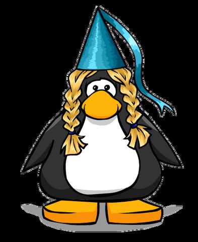 File:Sapphire Princess Hat PC.png