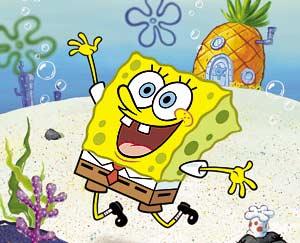 File:Spongeleap.jpg