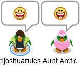 File:1joshuarules&AuntArcticSmiling.png