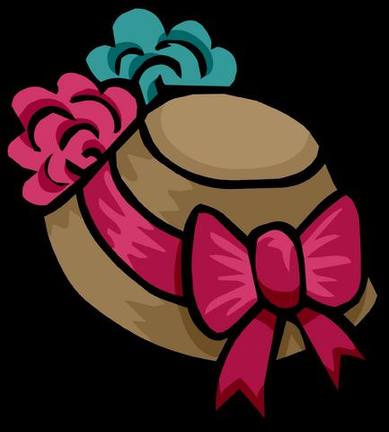File:Bonnet icon.png