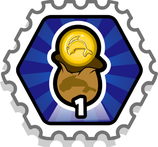 File:Cave Coins Max Stamp.png
