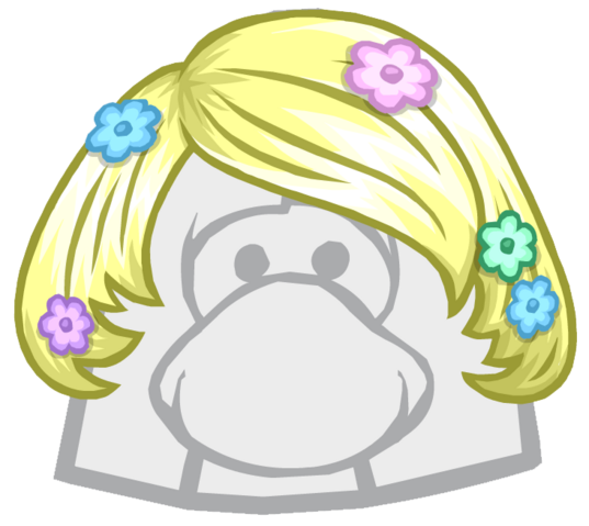 File:Faery Wig clothing icon ID 1014 updated.png