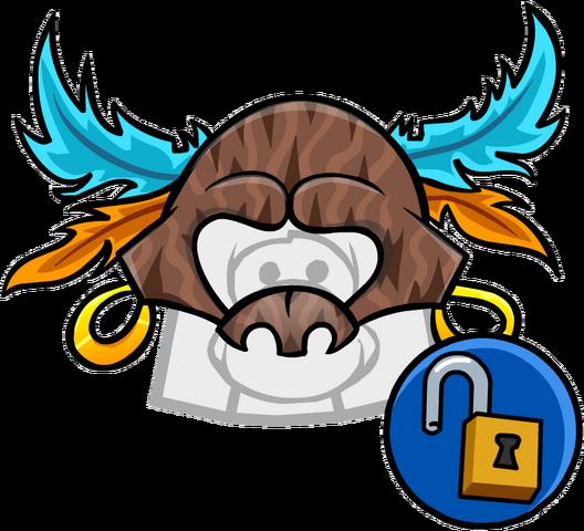 File:Freaky Tiki Headdress.png