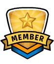 File:Member badge lvl 3.png
