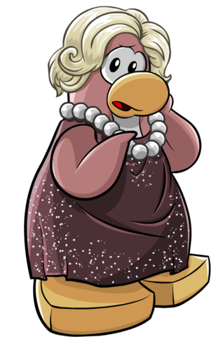 File:Peach-Penguin113.png