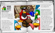 Rockhopper First Arrival AAA PT