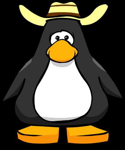 File:Tan Cowboy Hat PC.png
