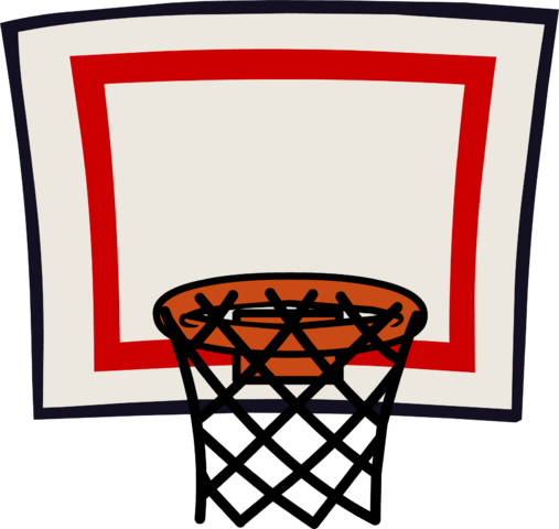 File:Basketball Net.PNG