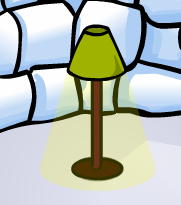 File:Burgundy Lamp (On).png