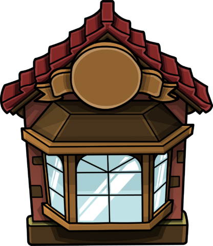 File:Furniture Icons 930.png