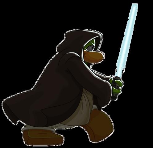 File:Jedi 1.png