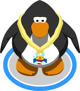 File:Penguin Cup VIP Pass In-Game.png
