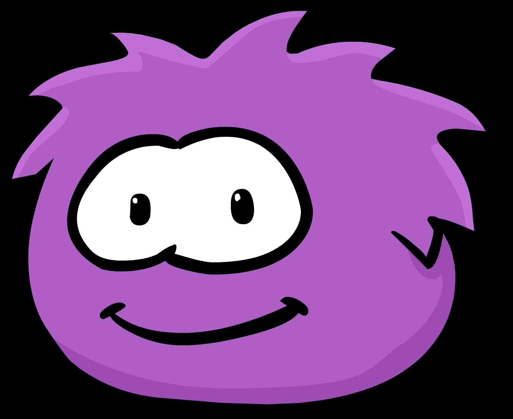 File:Purplepuffle.png