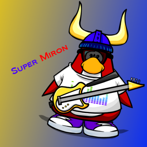 File:SuperMiron-avatar.png