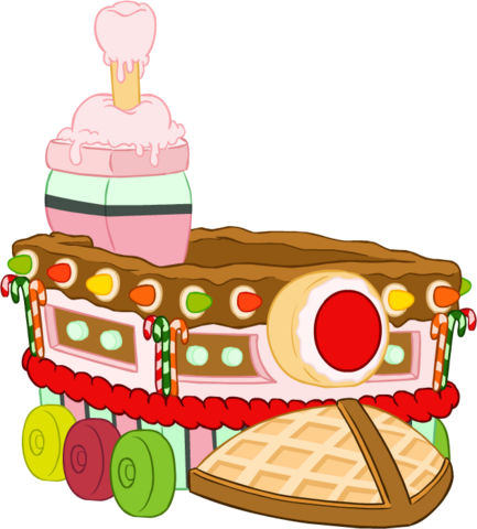 File:The Sweet-Tooth Special.png