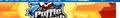 Thumbnail for version as of 23:39, November 19, 2013