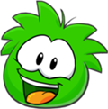 File:120px-Operation Puffle Post Game Interface Puffe Image Green.png