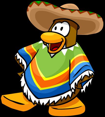 File:Fiesta penguin brown.png