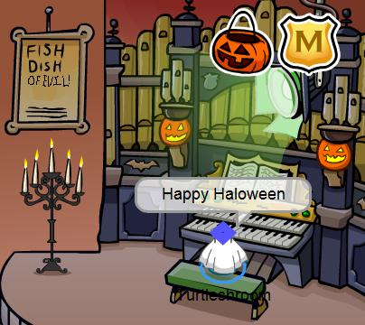 File:Happy Halloween.jpg