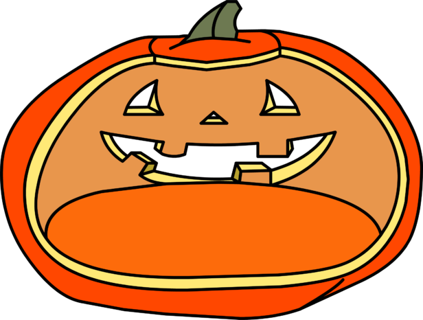 File:Jack O' Lantern igloo icon ID 20.png