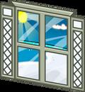 Multi-pane Window sprite 012