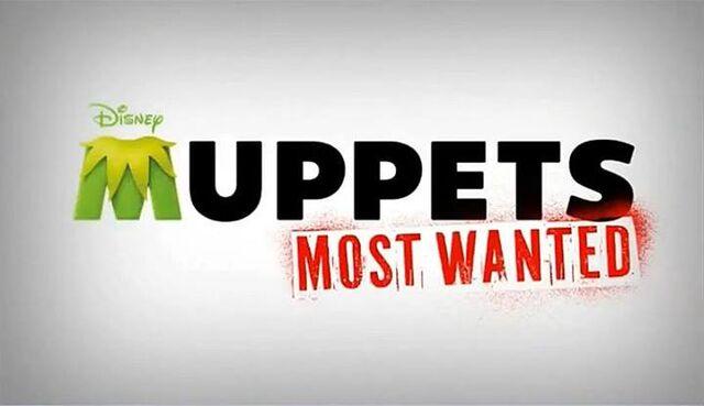 File:MuppetsMostWantedLogo.jpg