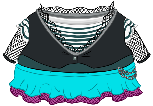 File:PerkyPunkOutfit.PNG