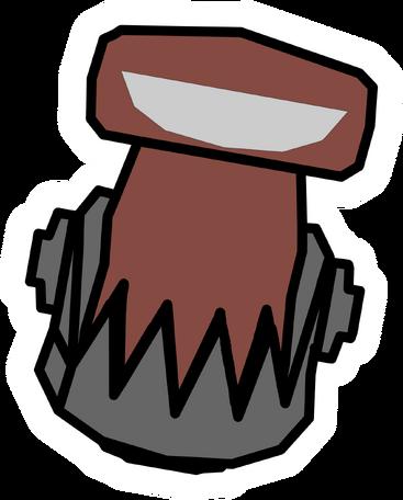 File:Robot Villain Pin.png