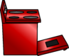 Shiny Red Stove sprite 026