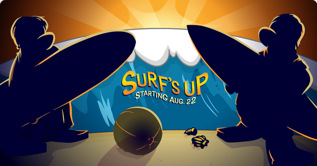 File:SummerJam2013-Teaser1.png