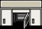 Upper Cabinets sprite 004
