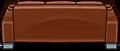 Brown Designer Couch sprite 017