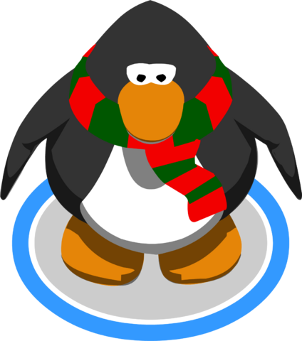 File:ChristmasscarfIG.png