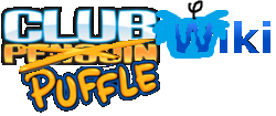 File:Club Puffle Lolggszhhhhhhhh.png