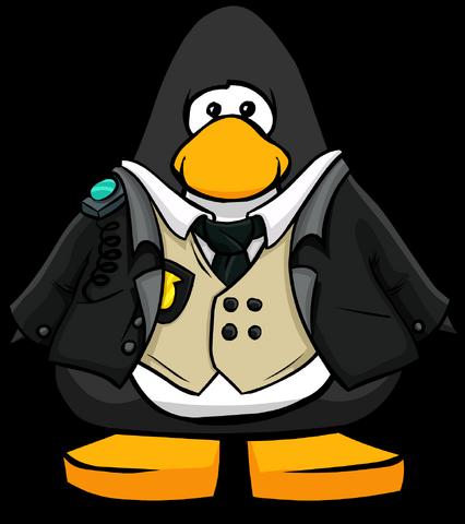 File:Delta Suit PC.png