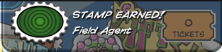 File:Field Agent Earned.png