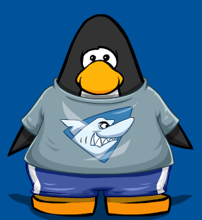 File:Sharks Training Outfit.PNG
