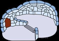 BuildingsIcons13