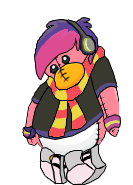 File:Cadence peluche.png