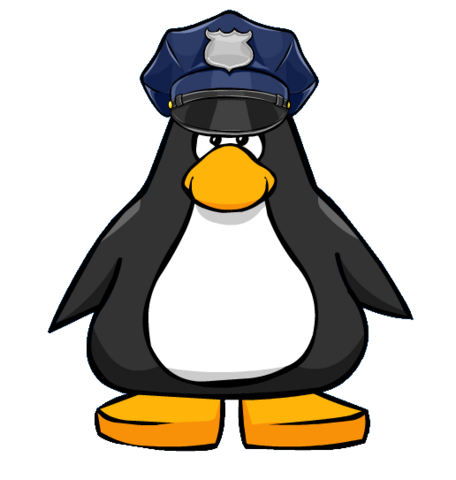 File:Cop Cap from a Player Card.PNG