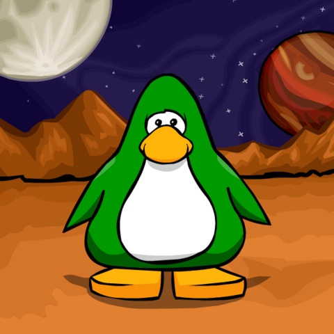 File:Custom Penguin Space BG card image.png