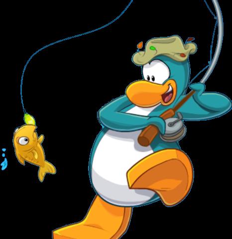 File:Fishing! cutout.png