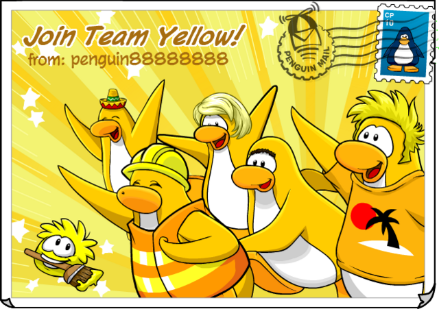 File:Join Team Yellow postcard.png
