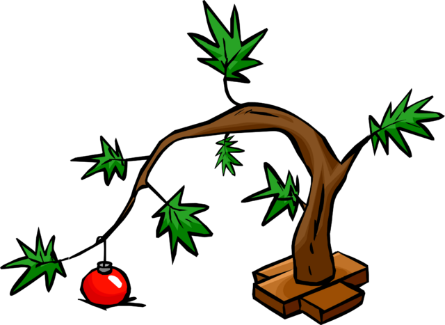 File:Leaning Tree.PNG