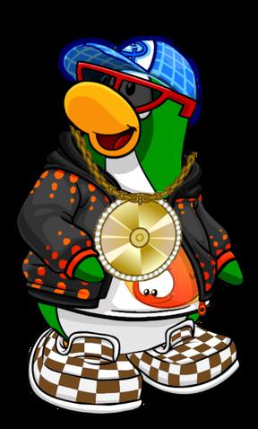 File:Nicov's Custom Penguin.png