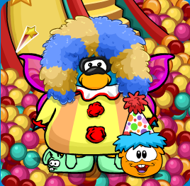 File:Penguin Cup 4.png