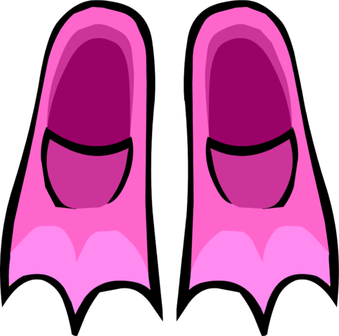 File:PinkFlippers.png