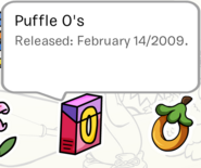PuffleO'sPinSB